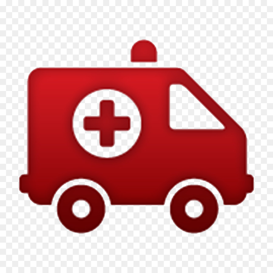 Access to emergency care